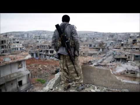 Syria Song Sima - A'thuna Al Thoufuli Malay Lyric