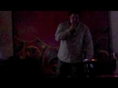 Cheng Du Karaoke