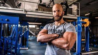 4 Gründe für zu wenig Muskeln!