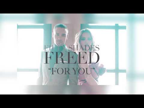 Liam Payne, Rita Ora - For You (Fifty Shades Freed) (Empty Arena)