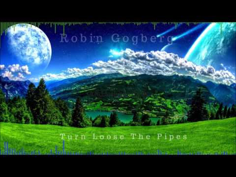 Uplifting Modern Celtic Music l   Turn Loose The Pipes