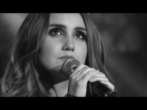 Dulce María - Rompecorazones (Live From The Noite)