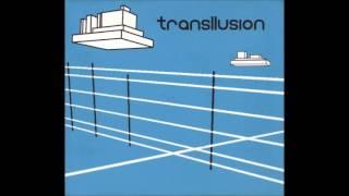 Transllusion - Cluben in Guyana