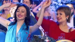 Tata Simonyan   Kgnam Heru Heru 2016