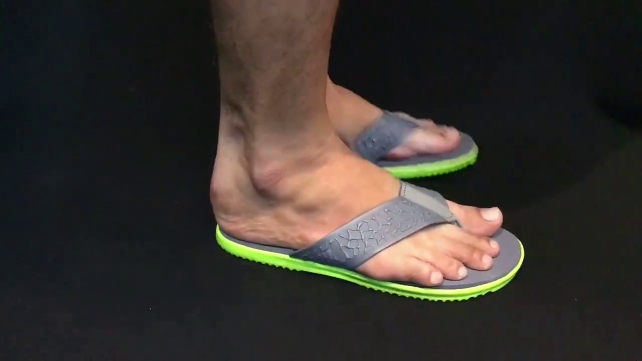 Dép kẹp #Adidas hàng chính hãng - Giày Crocs 52 Nguyễn Thiện Thuật