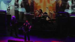 Electric Wizard - Black Mass || live @ 013 / Roadburn || 19-04-2013