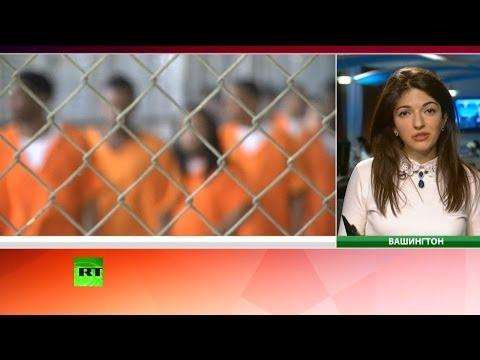 Госдеп не спешит заниматься лечением летчика Ярошенко, находящегося в тюрьме США