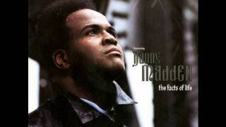 Danny Madden - The Facts Of Life (Dancin