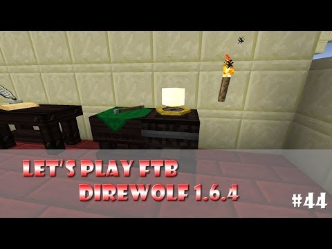 how to download thaumcraft 4