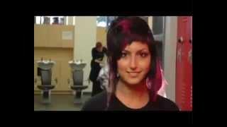Pivot Point: Международная программа обучения парикмахеров
