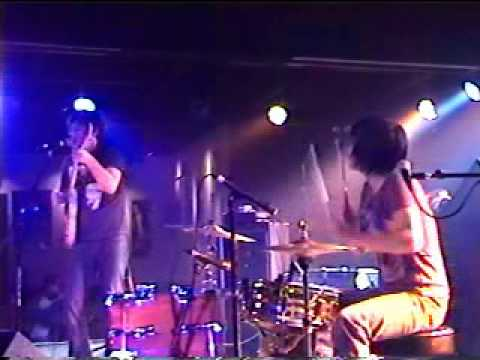 Deadboy And The Elephantmen - 02-24-06 Mississippi Nights - 07 - Scarlet Of Heaven Nor Hell