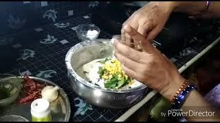 thattai   Nippattu   Chekkalu   Appalu   Diwali Ready