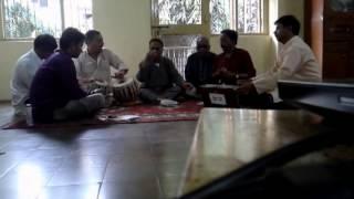 He Bholya Shankara