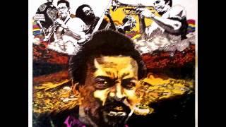 Irakere - 1979 - Misa Negra