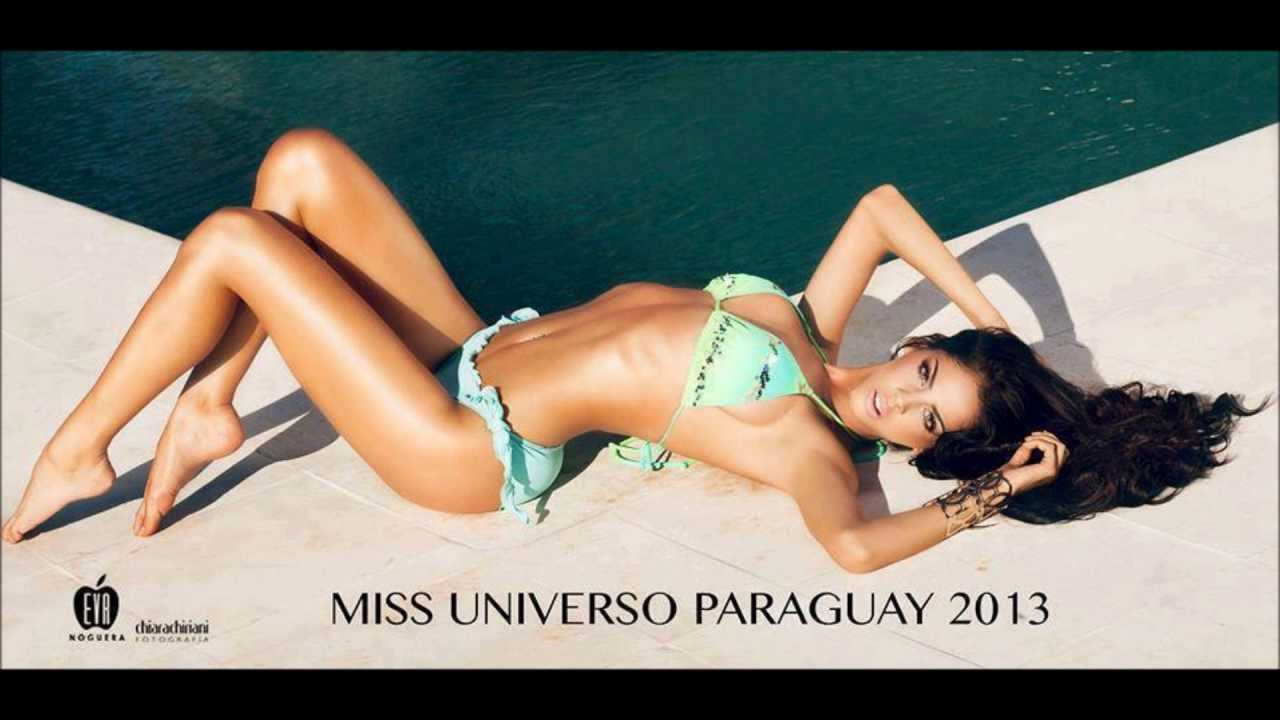 Miss Universe 2013 - Top 16 Prediction (September Edition)