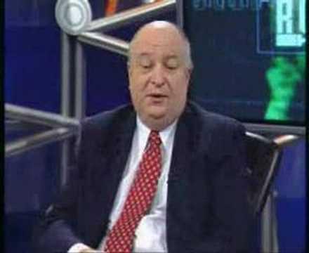 Juan Risso salary