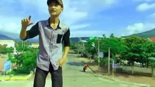 MV SÔNG CẦU TRONG TÔI+ Lee Sy ft  Lee Jun & Kuzin, RumSino, SaBin (RSC band)