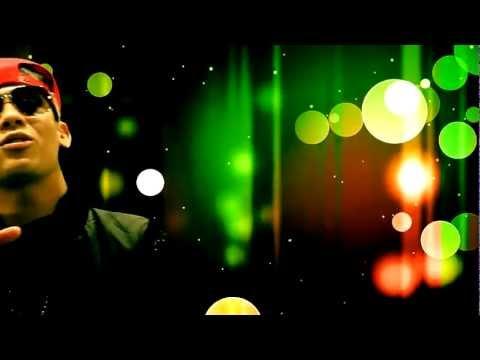 Sammy & Falsetto - Yo Se Que Tu Quieres ft. Ñengo Flow