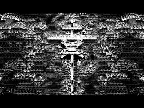Phuture Doom Exodus Audio Youtube