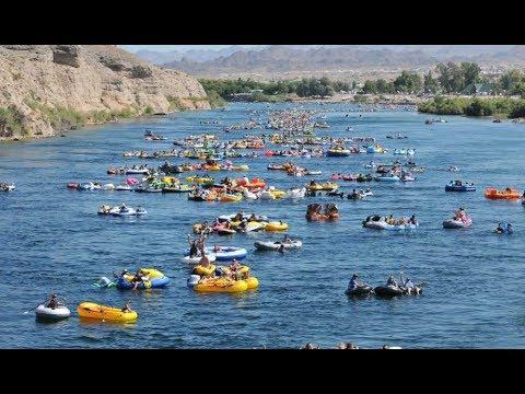10 Best Tourist Attractions In Mesa Arizona Youtube