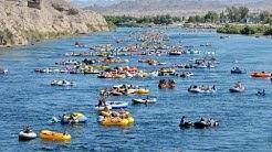 10 Best Tourist Attractions in Mesa, Arizona