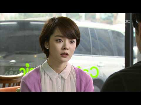 Cheer Up on Love, 6회, EP06, 03