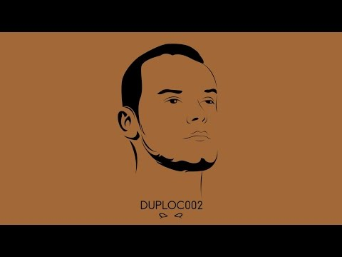 LOST - Faded In Beirut [DUPLOC002]