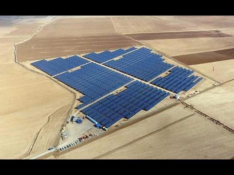 کیهان لندن - موانع توسعهی انرژیهای تجدیدپذیر در ایران
