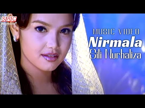 Siti Nurhaliza - Nirmala (Official Video - HD)