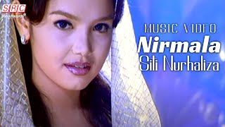 Download lagu Siti Nurhaliza Nirmala MP3