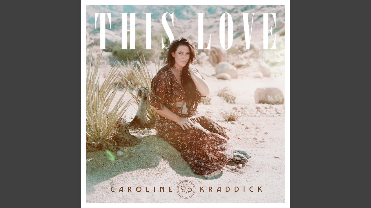 Caroline Kraddick talks music, Kidd's Kids, Kidd Kraddick
