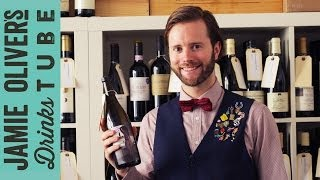 How to Buy the Best Wine on a Budget | Jimmy Smith | Jamie Oliver's Drinks Tube(, 2014-04-03T18:39:24.000Z)