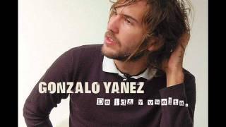 Video Gonzalo Yáñez - De ida y vuelta download MP3, 3GP, MP4, WEBM, AVI, FLV November 2017