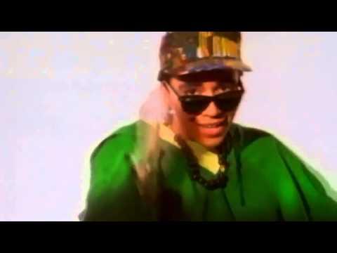 Technotronic - Hey Yoh, Here We Go 1993