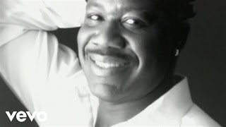 Will Downing - Crazy Love