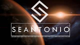 Seantonio Andromeda