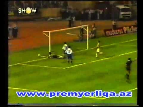 fenerbahce uefa cup