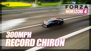 forza-horizon-4-the-300mph-world-record-bugatti-chiron