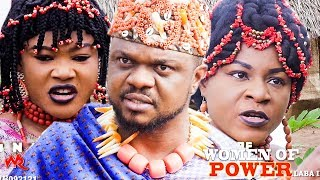 Women Of Power Season 2 - Ken Erics|New Movie|2019 Latest Nigerian Nollywood Movie