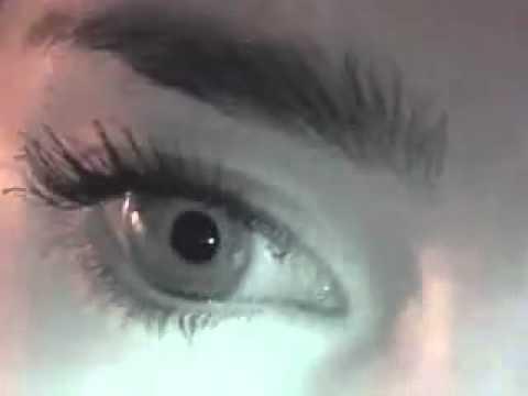 YouTube   Pupillary Light Reflex