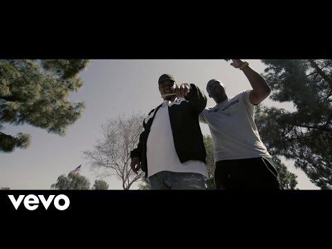 Kartier - Money On The Floor ft. DC