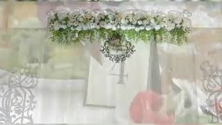 Ресторан Лукоморье г.Воронеж НИКОЛАЙ & МАРИЯ 02.06.2017 PERFECT WEDDING