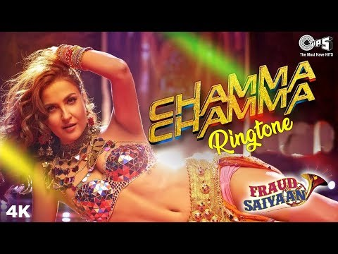 chamma-chamma-ringtone-download-mp3-|-neha-kakkar-new-song-ringtone