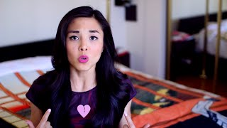 Anna akana mental health day
