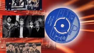First Manfred Mann song with Mike D'Abo as singer and one of severa...