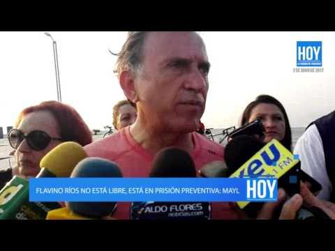 Noticias Hoy Veracruz News 02/05/2017