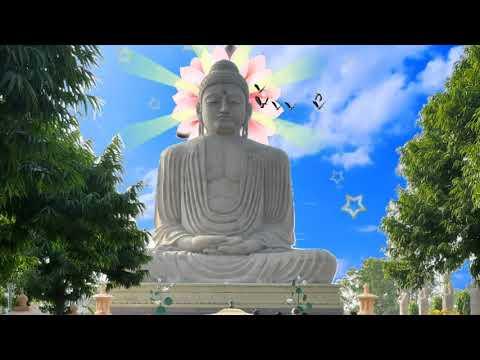 Gautam Buddha Video Theme