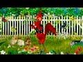 Детские песни для детей Цип цип мои цыплятки Весенняя капель Там на неведомых дорожках Фунтик песня mp3