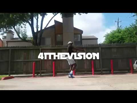 MALEEK BERRY - BEEN CALLING (Official Dance Video)