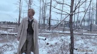 Дмитрий  Василевский =Сука разлука = ШАНСОН